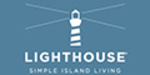 Lighthouse Clothing promo codes