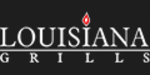 Louisiana Grills promo codes