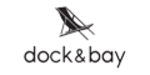Dock & Bay promo codes