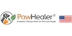 PawHealer.com promo codes