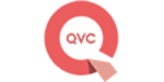 QVC UK promo codes