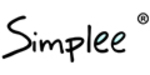 Simplee Apparel promo codes