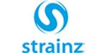 Strainz Inc promo codes