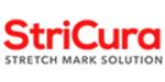StriCura promo codes