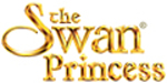 The Swan Princess promo codes