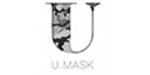 U.MASK promo codes