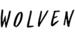 Wolven promo codes