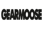 GearMoose promo codes