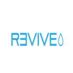 Revive Supplements promo codes