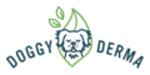 Doggy Derma promo codes