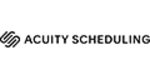 Acuity Scheduling promo codes