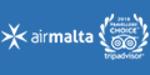 Air Malta promo codes