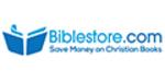 Biblestore.com promo codes