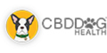 CBD Dog Health promo codes