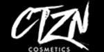 Citizen Cosmetics promo codes