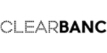 Clearbanc promo codes