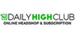 Daily High Club promo codes