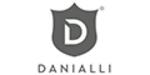 Danialli promo codes