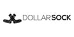 Dollar Sock Crew promo codes