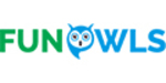 Funowls promo codes