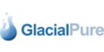 GlacialPure promo codes
