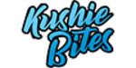 Kushie Bites promo codes