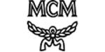 MCM UK promo codes