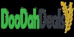 DooDahDeals promo codes