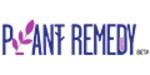 Plant Remedy promo codes