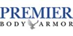 Premier Body Armor promo codes