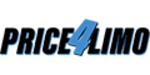 Price 4 Limo and Bus Rental promo codes