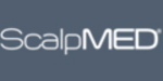 ScalpMED promo codes