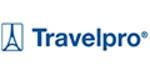 Travelpro promo codes