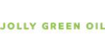 Jolly Green Oil promo codes