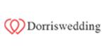 Dorris Wedding promo codes