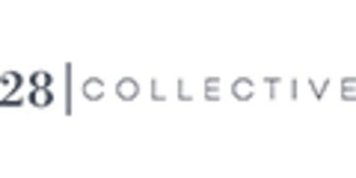 28 Collective promo codes
