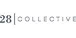 28 Collective promo codes