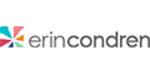 Erin Condren promo codes
