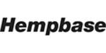 Hempbase promo codes