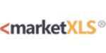 MarketXLS promo codes