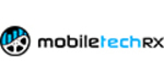 Mobile Tech RX promo codes