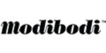Modibodi US promo codes