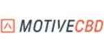 MotiveCBD promo codes