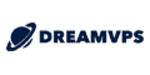 DreamVPS promo codes