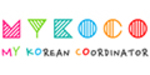 MYKOCO promo codes