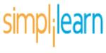 Simplilearn Americas Inc promo codes