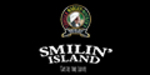 Smilin' Island Foods promo codes