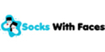 socks with faces promo codes