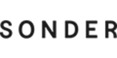 Sonder promo codes