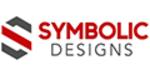 Symbolic Designs promo codes